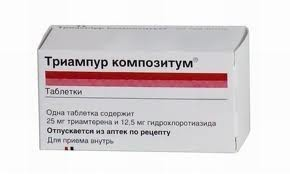 Кто лечит рак предстательной железы