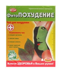 Addua-гритчин роман владимирович спд (украина, васищево)-фиточай 17 ключи здоровья сердечно-сосудистый пакет 1,5 г