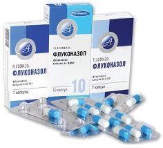 флуконазол дарница 150 мг инструкция - фото 11